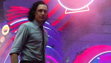 Marvel is adding more LGBTQ+ characters after Loki's bisexual reveal 16