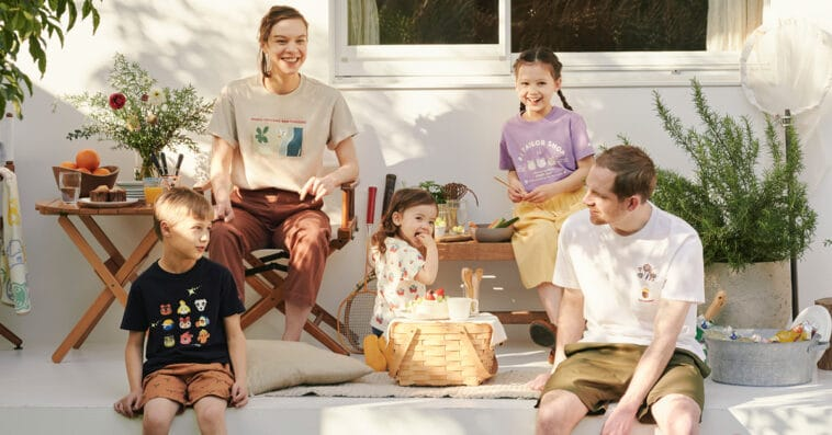 UNIQLO's Animal Crossing: New Horizons UT collection is now available 16