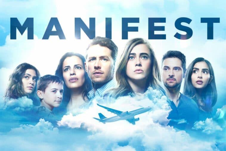 Manifest season 4? NBC and Netflix restart talks about potential renewal