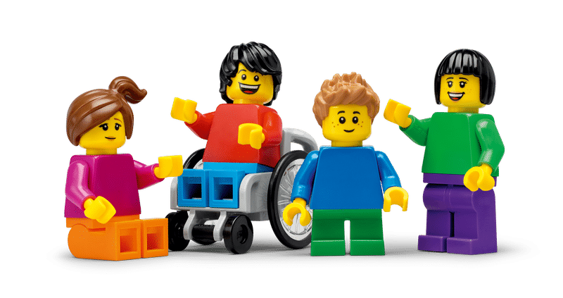 Lego Education launches SPIKE Essential for primary school students 17