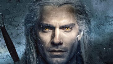 Has The Witcher been canceled or renewed for season 3? 3