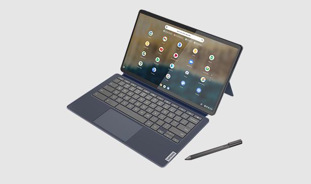 IdeaPad Duet 5 Chromebook