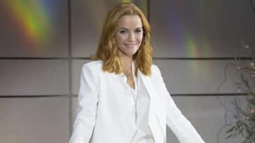 Star Trek: Picard season 2 casts Marvel's Runaways alum Annie Wersching 18