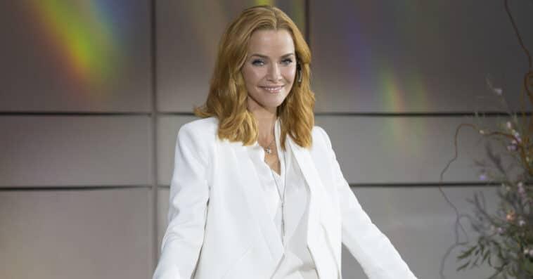 Star Trek: Picard season 2 casts Marvel's Runaways alum Annie Wersching 16