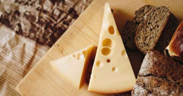 Does high intake of dairy fat lower the risk of heart disease? 13
