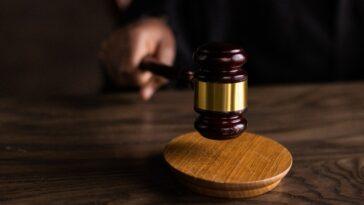 Hilarious courtroom confessions