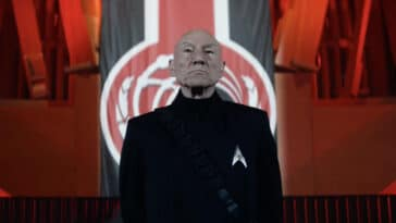 Is Picard coming back? 17