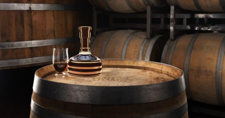 Samuel Adams Utopias beer is back, but it's still illegal in 15 states 14