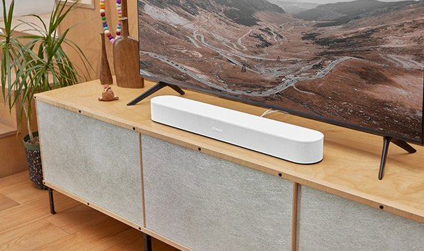 Sonos introduces 2nd generation Beam with improved audio 20