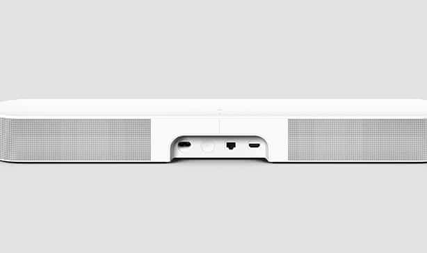 Sonos introduces 2nd generation Beam with improved audio 19