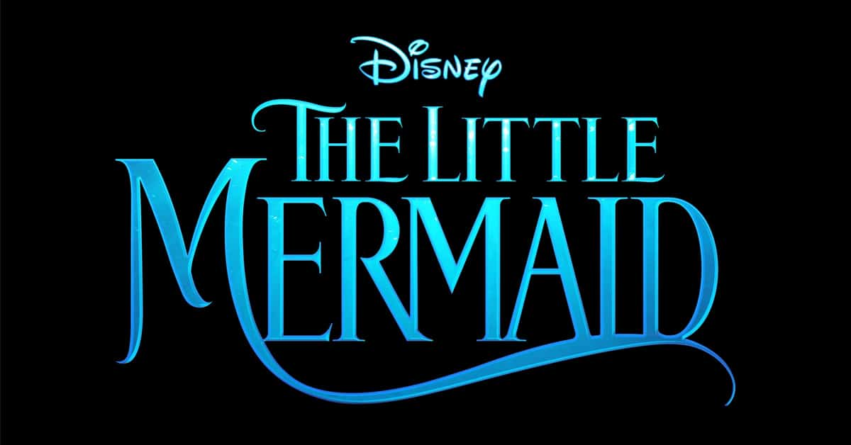 Will there be a sequel to The Little Mermaid live-action film? 17