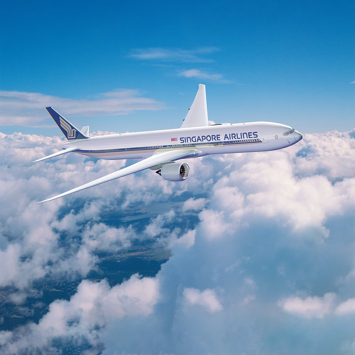 what is the world's best airline 2021
