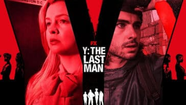 Has Y: The Last Man been canceled or renewed for season 2? 3