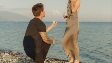 Marriage Proposal rejections