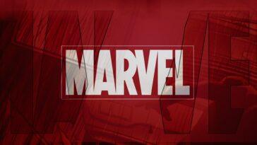 Marvel sets new release dates for Doctor Strange 2, Thor 4, and Black Panther 2 15